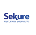 Sekure Merchant Solutions